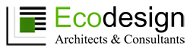 Ecodesign Architects & Consultants